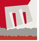 logo Minit-L
